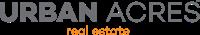 Perez & Axt Real Estate Group - URBAN ACRES REAL ESTATE®