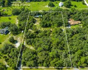 4416 Mildred Bass Road, St Cloud image