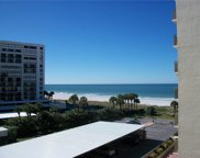 1430 Gulf Boulevard Unit 405, Clearwater Beach image