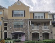 2015 Barrett Lakes Blvd Unit 103, Kennesaw image