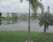 221 Wellington G, West Palm Beach image