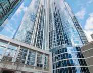 1211 South Prairie Avenue Unit 5201, Chicago image