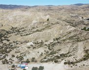 Vacant Land, Canyon Country image