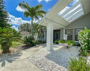 2223 Club House RD, North Fort Myers image