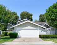 101     Lakeshore     48, Irvine image