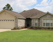 113 Winterberry Road, Dothan image