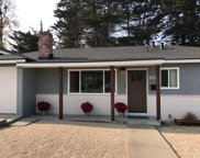 1189 Fargo Ct, Seaside image
