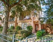 3715 Wycliff Avenue, Dallas image