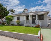 3542 Ingraham St, Pacific Beach/Mission Beach image