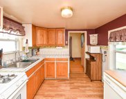 5435 4th Street, Fridley image