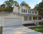 5612 Blacket Court, Raleigh image