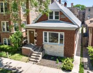 4827 N Washtenaw Avenue, Chicago image