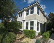 7471 Ripplepointe Way, Windermere image