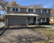 1310 North Dryden Avenue, Arlington Heights image
