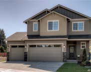 4721 Plover St NE, Lacey image