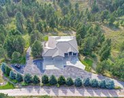 3535 Canyon View Ct, Rapid City image