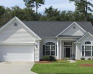 347 Winding Brook Ct, Murrells Inlet image