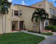 9765 Nw 48th Ter Unit #323, Doral image