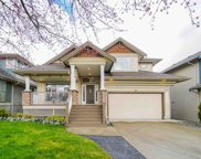 24015 Mcclure Drive, Maple Ridge image