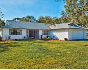 22408 Shoreside Drive, Land O Lakes image