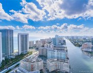 4010 S Ocean Dr Unit #3708, Hollywood image