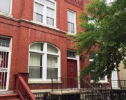 22 South Seeley Avenue, Chicago image
