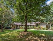 415 Vanderbilt  Road, Asheville image