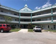 2370 Jamaican Street Unit 32, Clearwater image