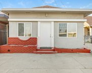 1038   N D Street, San Bernardino image