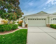 7608 Deer Path Lane, Land O' Lakes image