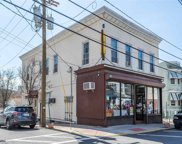 581 57th St, West New York image