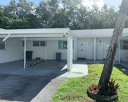 6070 Arlene Way Unit 5-93, Bradenton image