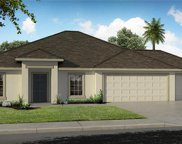 302 SW 13th ST, Cape Coral image