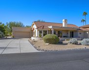 18543 E Leather Lane, Rio Verde image