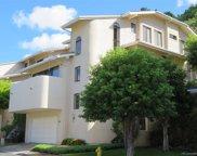 1429 Hoakoa Place Unit 9, Honolulu image