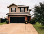 5339 Ruger Court, Theodore image