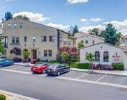 571 Holthouse Ter, Sunnyvale image