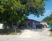 1680 N Seacrest Boulevard, Boynton Beach image