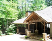 903 Chattooga Lake Road, Mountain  Rest image