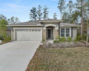 2682 BLUFF ESTATE WAY, Jacksonville image