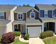 256  River Clay Road, Fort Mill image