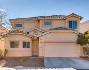 8915 HOUSTON RIDGE Avenue, Las Vegas image