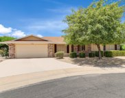17626 N Foothills Drive, Sun City image
