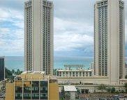 225 Kaiulani Avenue Unit PH2, Honolulu image