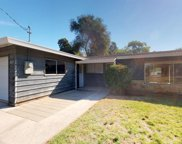 3525 South Colvin, Loomis image