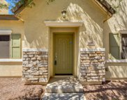 506 N Citrus Lane, Gilbert image
