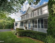 17290 ARROWOOD PLACE, Round Hill image
