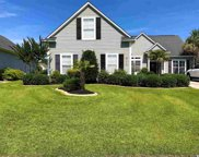 217 Chatham Dr, Myrtle Beach image