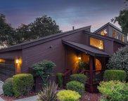 3568 Foxwood  Place, Santa Rosa image
