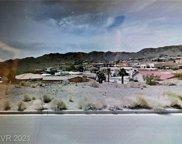 981 Keys Drive, Boulder City image